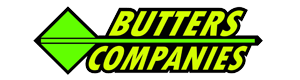 Butters Companies Logo